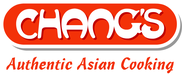 Chang's Authentic Asian Cooking