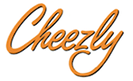 Cheezly Non-Dairy Cheese