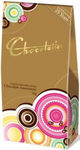 Chocolatier - Chocolate Assortment 55g