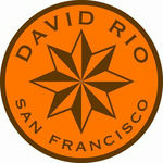 David Rio Chai Tea