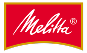 Melitta Coffee and Filters