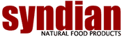 Syndian Natural Food Products