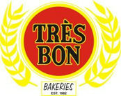 Tres Bon Bakeries